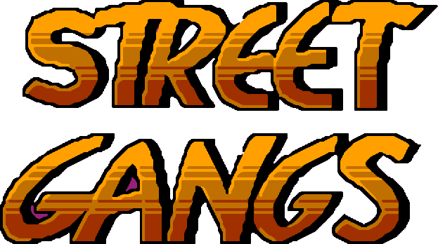 【GameLogo】Street Gangs (Europe).png